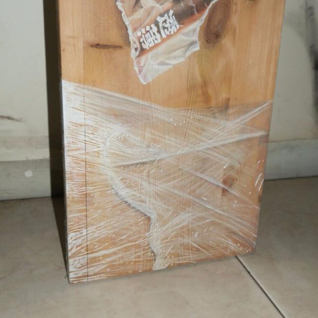 гиперреалистичные картины иван ху 7 (650x650, 290Kb)