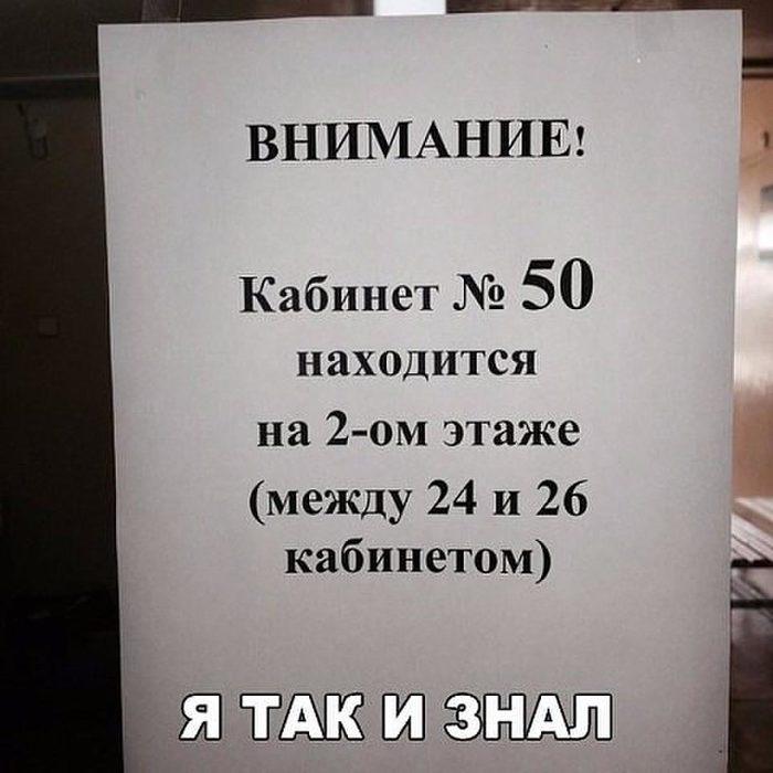 image (700x700, 56Kb)