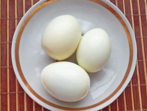 яйца (577x437, 479Kb)
