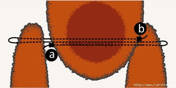 Р° (8) (600x300, 81Kb)