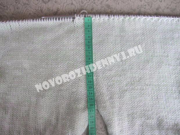 polzunki-spicami-f11 (620x465, 205Kb)