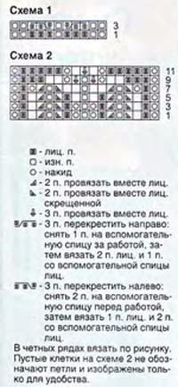 shemy-roz-kostyum (200x433, 88Kb)