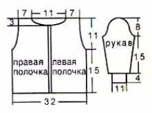 shemy-rukav-polochki (221x164, 37Kb)