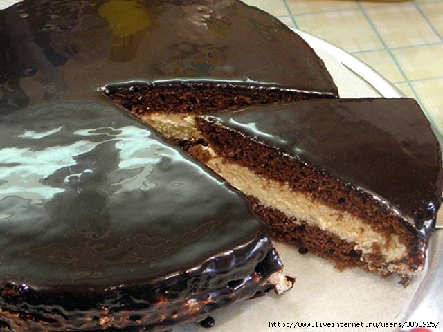 shokoladnyy-tort-s-limonnym-kremom-iz-manki (640x480, 199Kb)