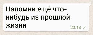 683232_iz_proshloy_jizni (300x113, 29Kb)