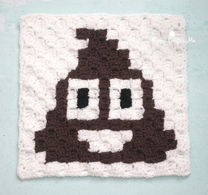PoopEmoji1 (700x657, 407Kb)