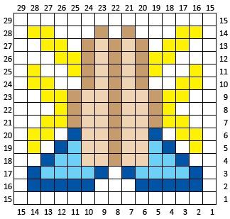 PrayerEmoji_Graph (324x309, 162Kb)