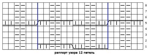 3 (500x182, 55Kb)