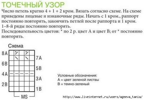 c1 (500x346, 86Kb)