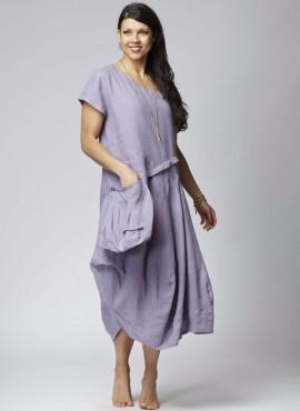 April-Amethyst-1-Designer-Plus-Size-Clothing-Habibe-London-270x370 (270x370, 47Kb)