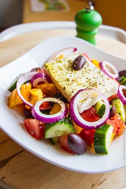 4954089_greek_salad (432x648, 106Kb)