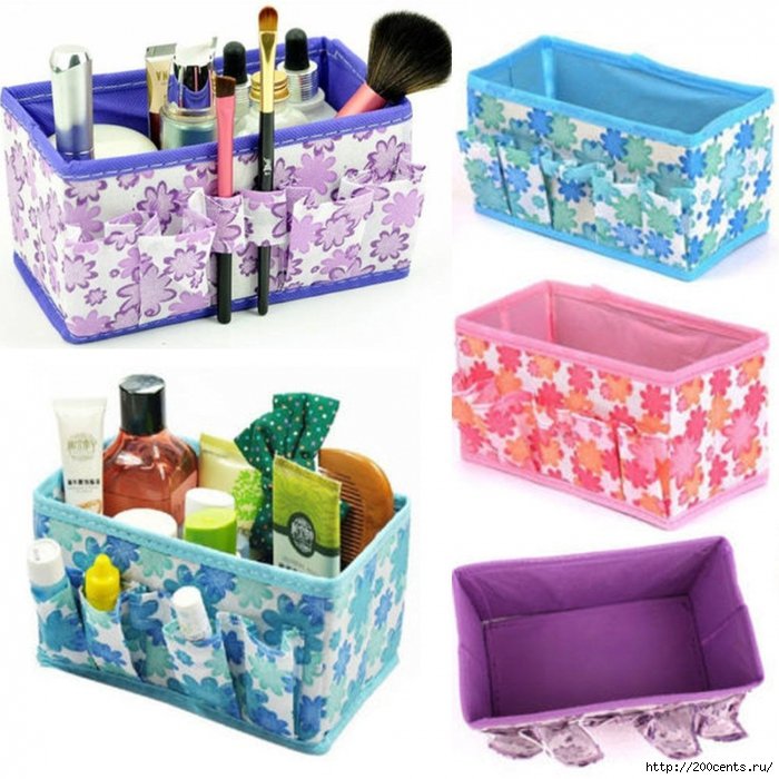 Fashion Nice CHIC Multifunction Beauty Flower Folding Makeup Cosmetics Storage Box Organizer Hot/5863438_FashionNiceCHICMultifunctionBeautyFlowerFoldingMakeupCosmeticsStorageBoxOrganizerHot1 (700x700, 347Kb)