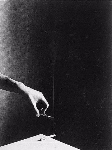 сигар дым ножницы (360x479, 72Kb)