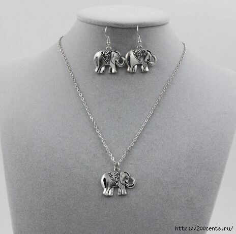 2015 new free shipping silver Taiji anchor Sun Moon Pendant chain Necklace Set female gift smt350/5863438_2015novayabesplatnayadostavkataicziyakorsolncelynakyloncepiojerelejenskiipodaroksmt3506 (464x461, 75Kb)