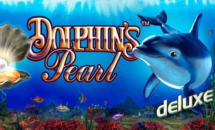 Автомат «Dolphin's Pearl Deluxe»/4403711_dolphinpearlsdeluxenovomaticslotoyunu (700x425, 479Kb)