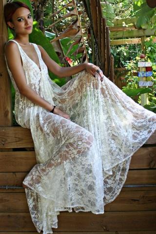 платье1 (320x480, 86Kb)
