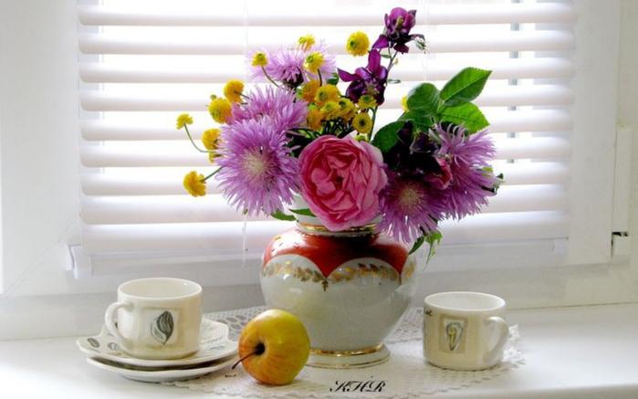 afternoon_tea_hd (700x437, 246Kb)