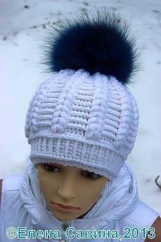 шапка1 (320x480, 109Kb)