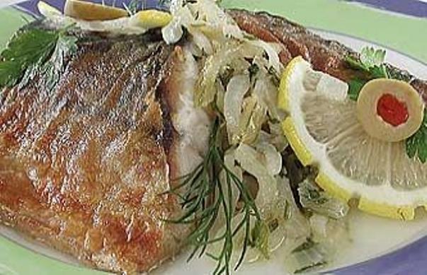 рыба (603x389, 197Kb)