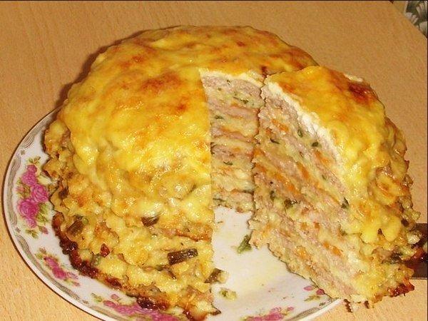 капустный торт (600x450, 278Kb)