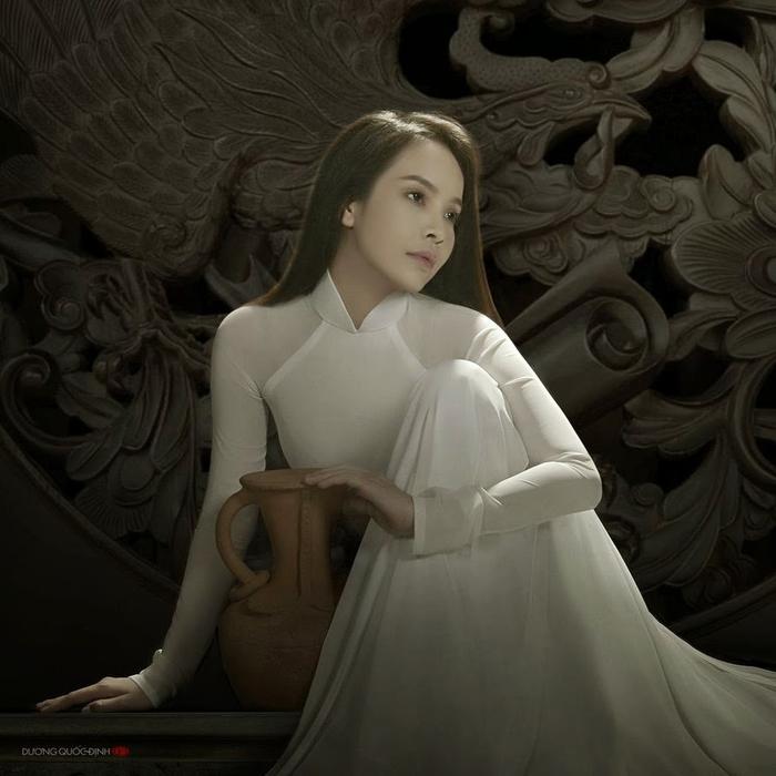 Duong Quoc Dinh Tutt'Art@ (27) (700x700, 280Kb)