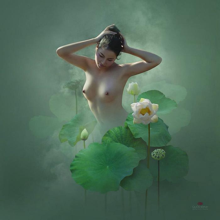 Duong Quoc Dinh Tutt'Art@ (58) (700x700, 240Kb)