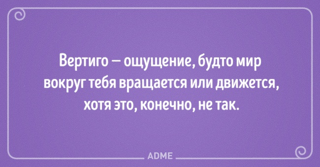 3875377_2 (650x340, 75Kb)