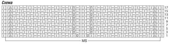 m_009-1 (550x143, 63Kb)