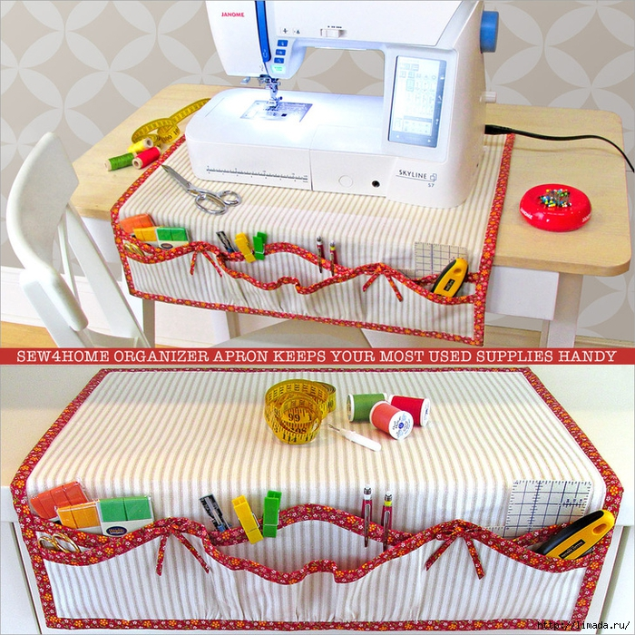2086-Sewing-Machine-Apron-1_0 (700x700, 483Kb)