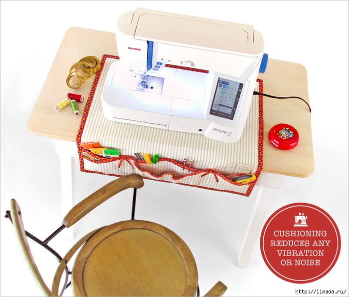 2086-Sewing-Machine-Apron-3_0 (700x595, 262Kb)