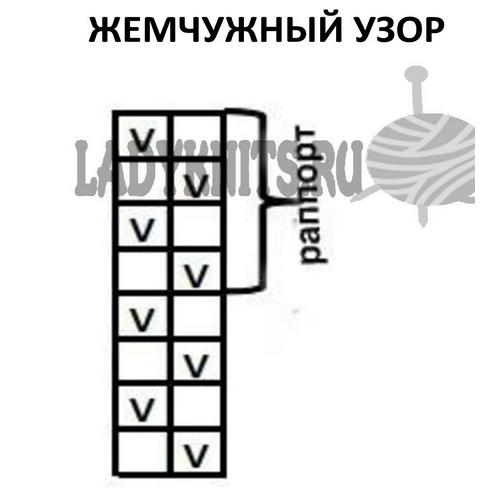 Fiksavimas.PNG2 (504x488, 119Kb)