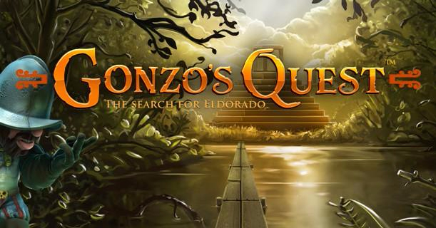 gonzos-quest-logo_611x320 (611x320, 202Kb)