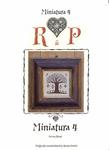 Превью Renato Parolin Miniatura 4 (509x700, 200Kb)