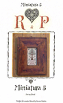 Превью Renato Parolin Miniatura 5 (430x700, 206Kb)