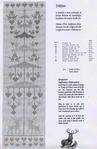 Превью trittico2 (456x700, 331Kb)