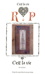 Превью C'est la Vie (429x700, 168Kb)
