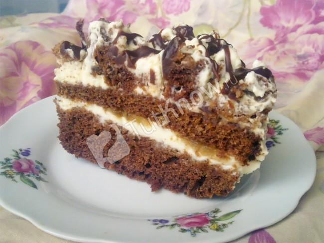 1362752294_shokoladnyy-tort (650x487, 79Kb)
