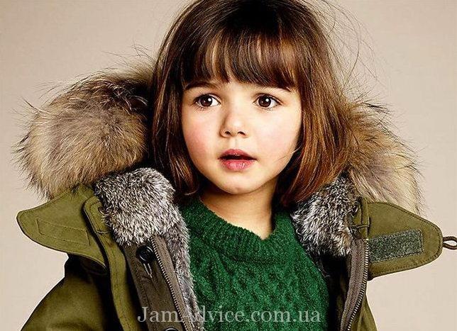 5944923_JamAdvice_com_ua_modnye_detskie_strizhki_01 (644x467, 224Kb)