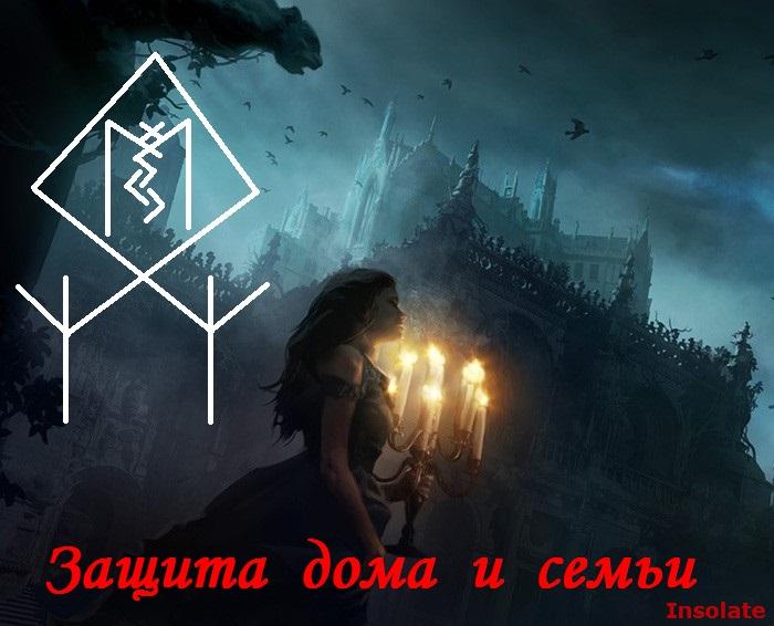 5916975_2mmtj5x (700x566, 106Kb)