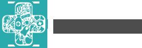 logo (288x97, 12Kb)