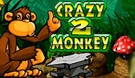 crazy-monkey-2 (190x110, 45Kb)