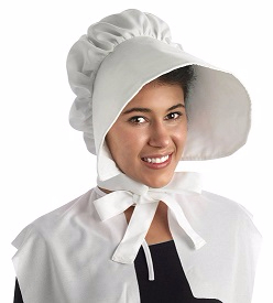 0White-Costume-Bonnet-large (248x275, 40Kb)