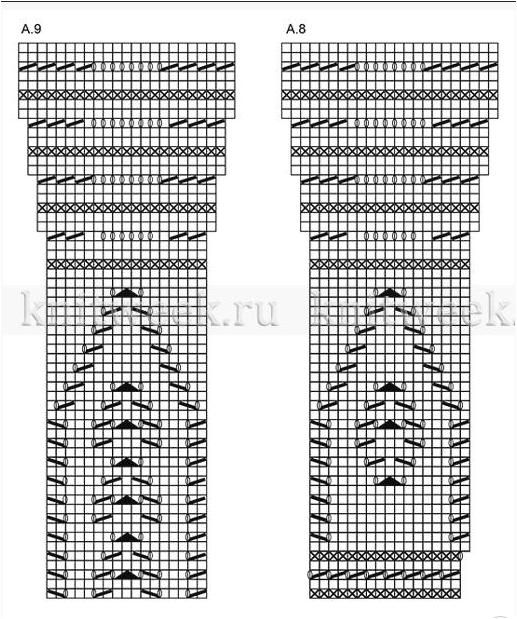 Fiksavimas.PNG4 (517x619, 266Kb)