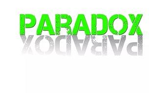 3925311_paradoks (304x190, 8Kb)