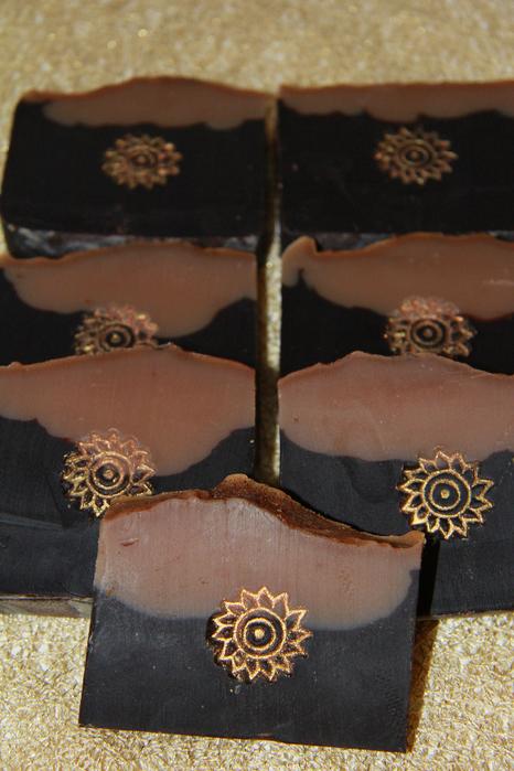 мыло шоколадное1 (466x700, 461Kb)