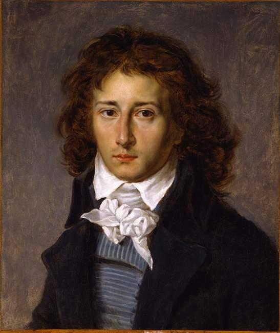 5229398_AntoineJean_Gros__Portrait_de_Francois_Pascal_Simon_Gerard_1790 (547x650, 36Kb)