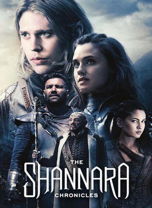 4239947_The_Shannara_Chronicles (513x700, 278Kb)