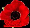 5230261_anemone (100x94, 17Kb)