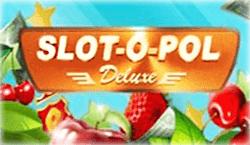 4208855_SlotopolDeluxe (250x145, 18Kb)
