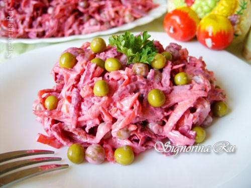 1400582125_salat-s-zharenym-kartofelem-morkovyu-i-svekloj- (500x375, 55Kb)